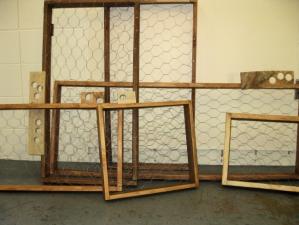 Hive 01 - frames_sm