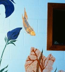 fish-detail