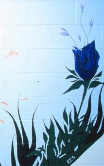 plant-detail