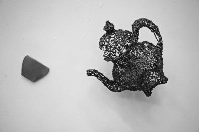 tea (edited-Pixlr)